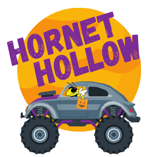 Hornet Hollow Logo - Transparent Background (1) (1)